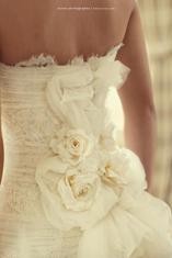 Adrian Gan dress