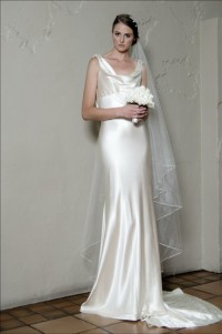 Arna dress, by Jane Yeh at jane-yeh.com