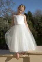 Ballerina dress - from missfrilly.co.nz