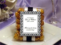 cute wedding favour idea