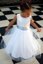 Daphne dress from missfrilly.co.nz