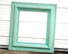 frame on etsy.com. Seller is Dusty Nook