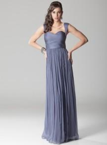 langhem-cara-slate-maxi-evening-dress