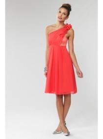 langhem-mandy-coral-party-dress