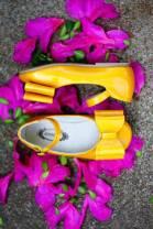 Loralie shoes - from returntoeden.co.nz