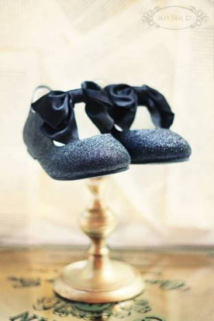 Madelyn shoes - from returntoeden.co.nz