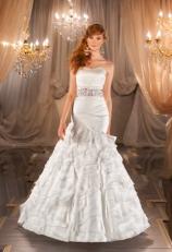 Martina Liana dress, available at almaj.co.nz