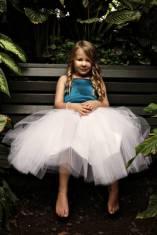 Pascale dress - from returntoeden.co.nz