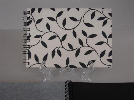 photo album:guestbook, by mokidesign on felt.co.nz