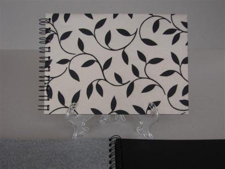 photo album:guestbook, by mokidesign on felt.co.nz