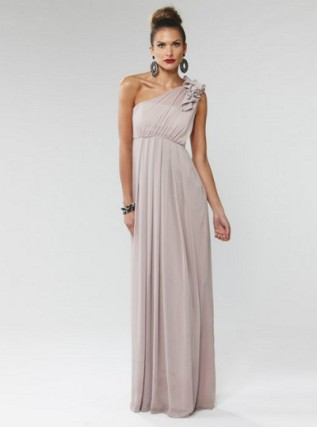very-very-mandy-maxi-dress