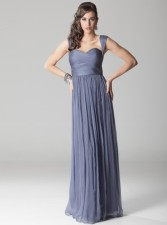 Cara full length Dress by Langhem, from swishclothing.com.au