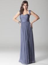 Cara full length Dress by Langhem, from swishclothing.com.au