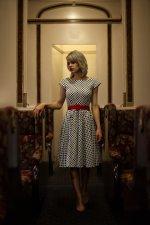 Dress by MichelleTan on etsy.com