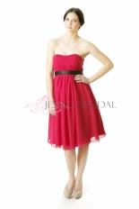Dress from Jessica Bridal