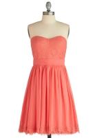 Dress, from modcloth.com