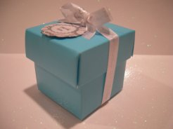Favour box, by idofavors on etsy.com