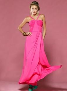 Honey and Beau dress, available from swishclothing.com.au