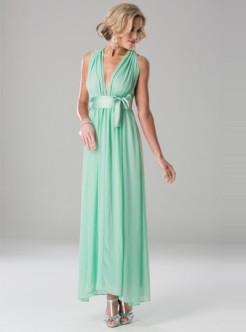 Langhem Jessica dress, from swishclothing.com.au
