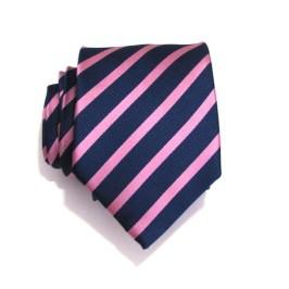 Men's silk tie, by TieObsessed on etsy.com