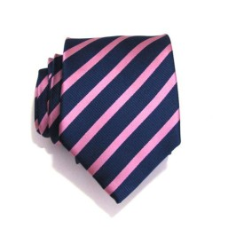 Men's silk tie, by TieObsessed on etsy.com