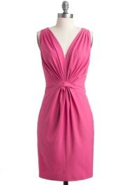 My Savoir Faire dress, from modcloth.com