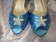 Shoes, by ABiddaBling on etsy.com
