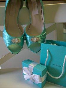 Shoes, by Parisxox on etsy.com
