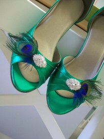 Shoes, by Parisxox on etsy.com
