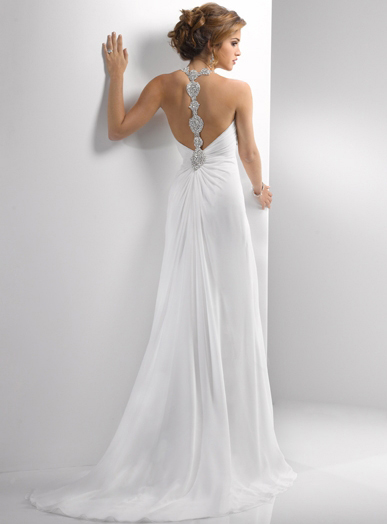 Sottero and Midgeley Colby dress, available at Astra Bridal