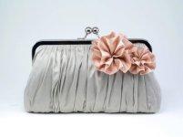 Clutch purse, by DavieandChiyo on etsy.com