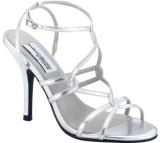 Dyeables Runway heels, from shoebuy.com
