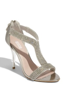 Glint 'Devyn' shoes, from nordstrom.com