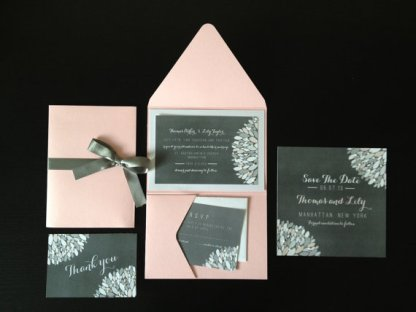 Invitation, by ATLovelyDesigns on etsy.com