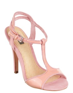 RMK Evalyn heels, from theiconic.com.au