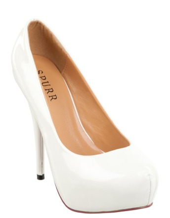 Spurr Coco shoes, from theiconic.com.au