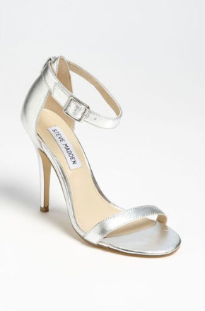 Steve Madden 'realove' shoes, from nordstrom.com