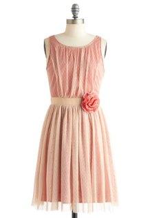 Subtle Sizzle dress, from modcloth.com