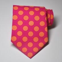 Tie, by MeandMatilda on etsy.com