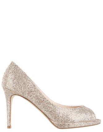 Tony Bianco Denver heels, from theiconic.com.au