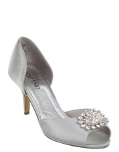 Top End Cinder heels from theiconic.com.au