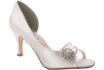 Touch Ups Sharmain shoes, from shoebuy.co.nz