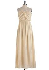 'Velveteen goldmine' dress from modcloth.com