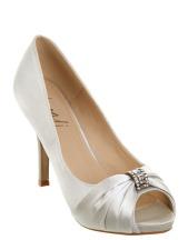 Verali Fara heels from theiconic.com.au