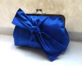Clutch purse, by JuliaSherryDesigns on etsy.com