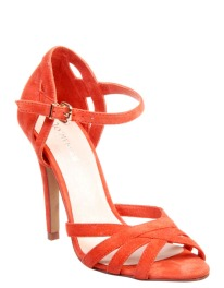 Jo Mercer Tuesday heels, from theiconic.com.au