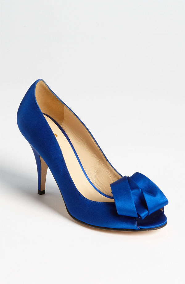 kate spade clarice shoes from shop nordstrom the