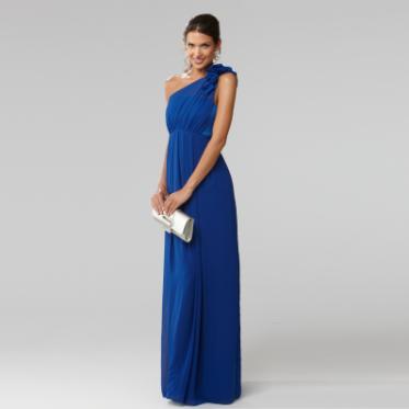 Mandy maxi dress, from swishclothing.com.au