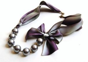 Necklace, by erinkeys on etsy.com