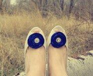Shoe clips, by MelindaRoseDesign on etsy.com.jpg